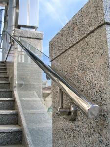 лестничные перила